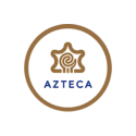 Clientes_Azteca