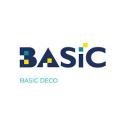 Clientes_Basic Deco
