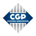 Clientes_CGP