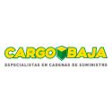 Clientes_Cargo Baja