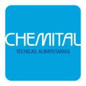 Clientes_Chemital