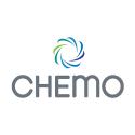 Clientes_Chemo