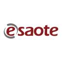 Clientes_Esaote