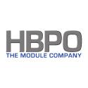 Clientes_HBPO