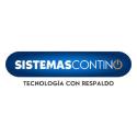 Clientes_Sistemas Contigo