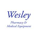 Clientes_Wesley