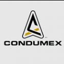 condumex-logo