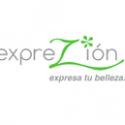 exprezion-logo