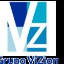 grupov-logo