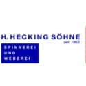 hecking-logo