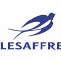 lesafre-logo