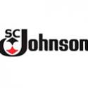 sc-jonhson-logo