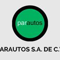 soloautos-logo