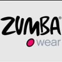 zumba-wear-logo